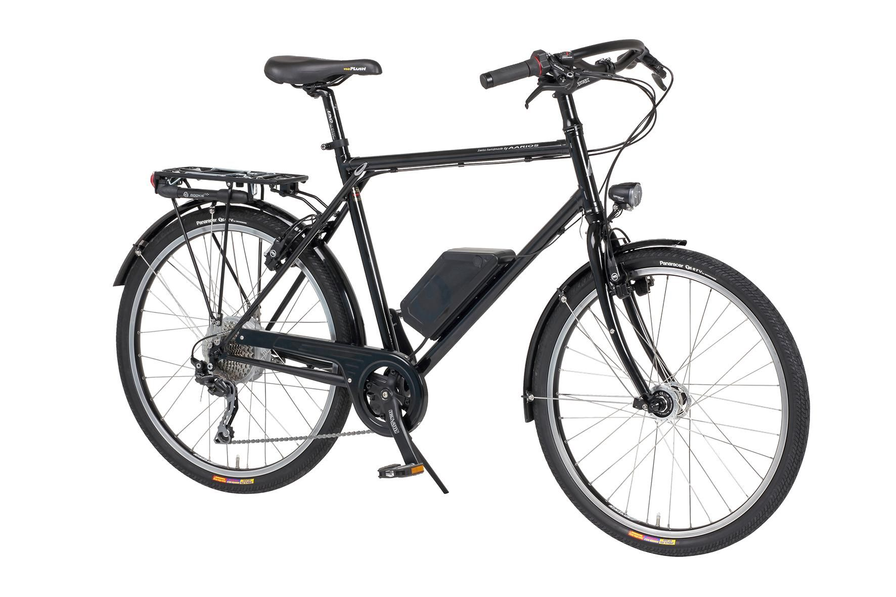 e bike 45 km h maxon mx25 mxurban bosch elektrovelo. Black Bedroom Furniture Sets. Home Design Ideas